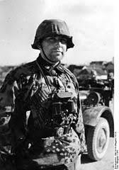 3.ª Divisão SS Totenkopf