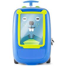 Детская <b>сумка</b> на колесах синий/зеленый <b>Benbat</b> купить ...