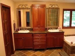 Vanities For Bathrooms Mission Bathroom Cabinets Shaker Style Bathroom Vanities