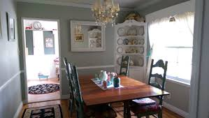corner cabinets dining room: built in corner cabinets dining room design ideas amazing simple