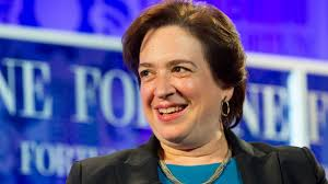 elena kagan not all government is dysfunctional fortune elena kagan not all government is dysfunctional fortune