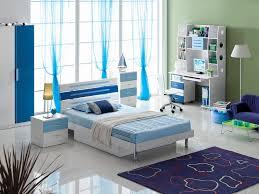 modern kids bedroom furniture sets by kid bed 15 awesome kids bed furniture sets photo inspiration blue kids furniture