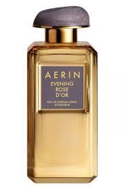 <b>Evening Rose</b> D`Or <b>Aerin Lauder</b> za žene | Perfume, Fragrance ...