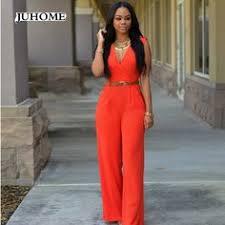 176 Best Jumpsuits images | Jumpsuits for <b>women</b>, Jumpsuit, Fashion