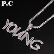Купите custom pendant онлайн в приложении AliExpress ...