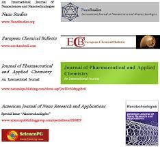 "4th International Conference ""Nanotechnologies"" October 24 – 27 ..."