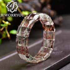 Bracelets & Bangles : wholesale <b>30pcs</b>/lot Mini Creative Vice ...