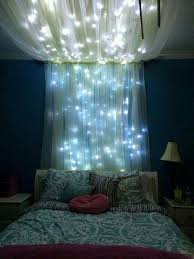 thats why for today we picked a collection of bedroom decor ideas with accent pieces that make the most of the atmosphere we named lovely bedroom decor bedroom headboard lighting
