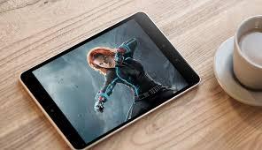 Раскрыты предполагаемые характеристики планшета <b>Xiaomi Mi</b> ...