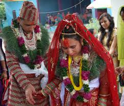the practice of bride price found among the tribals in india   essaybride tribe