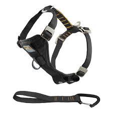 Home - Shop By <b>Pet</b> - <b>Dogs</b> - Supplies - <b>Collars</b>, <b>Harnesses</b> ...