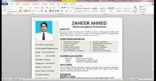 resume tefl template examples curriculum vitae english teacher clasifiedad com esl teacher resume sample