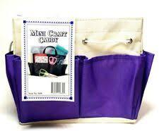 <b>Фиолетовая тара</b> для скрапбукинга - огромный выбор по лучшим ...