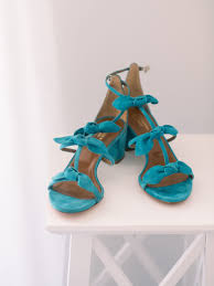 The 30 Best Blue Wedding <b>Shoes</b> of 2020.