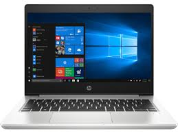 <b>Ноутбук HP ProBook 430</b> G7 | HP® Russia