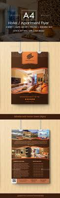 sides hotel apartment flyer hotels flyers and apartments 2 sides hotel apartment flyer corporate flyers