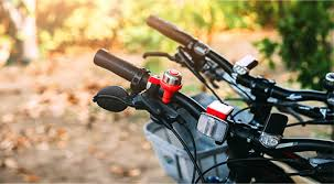 Как правильно выбрать <b>аксессуары</b> для велосипеда - советы по ...