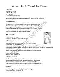 avionics resume template cover letter gallery of avionics technician resume