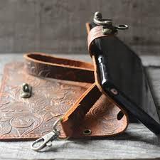 <b>Handmade Genuine leather</b> Retro Book Style for Samsung Galaxy ...