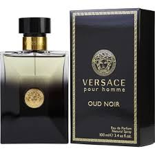 Shop Men's <b>Perfume</b> Online - LuLu Hypermarket UAE
