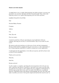 what is resume cover letter resume examples  tags what does resume cover letter consist of what is a curriculum vitae cover letter what is a good resume cover letter what is a resume cover letter