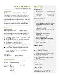 cv for admin role   sample cv format teacherscv for admin role administration cv template free administrative cvs administrative assistant cv administrative assistant resume