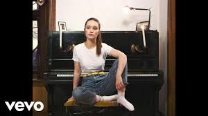 Sigrid - <b>Don't Kill My Vibe</b> (Acoustic) - YouTube