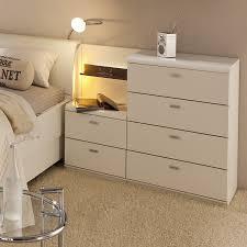 Modern Bedroom Side Tables Bedside Tables Table Side Bedroom Furniture For On Home And Interior