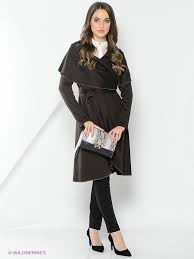 <b>Кардиган Alina Assi</b> 2269590 в интернет-магазине Wildberries.ru