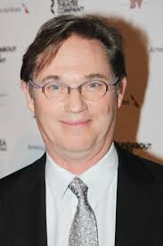 ... Richard Thomas appeared in Roundabout's Twelve Angry Men and A Naked ... - 7.184880