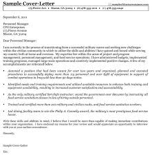 Sample Application Letter For Government Job - Cover Letter Sample Sample Resume Sle Cover Letter Military Exles Federal. Socialscico A Cv ...