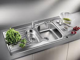 <b>Кухонная мойка Blanco Tipo</b> 6 S Basic - Купить в России, 512303
