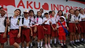 Image result for anak sekolah sd