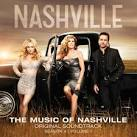 Music of Nashville: Season 4, Vol. 1 [Original Soundtrack]