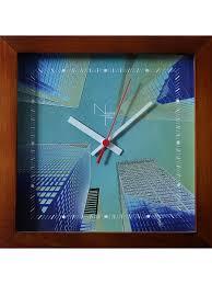 <b>Настенные</b> интерьерные <b>часы NICOLE TIME</b>. 7925564 в ...