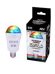 <b>Лампочка проекционная</b> диско-<b>лампа</b>, Е27 и RGB светодиоды ...