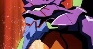 What Is <b>Neon Genesis Evangelion</b>? The Netflix Anime Series ...