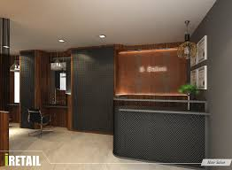 hair salon interior design beauty retail design singapore home guide interior design singapore