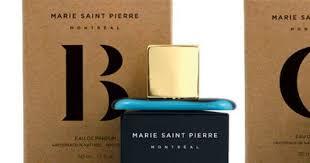 Canadian Designer <b>Marie Saint Pierre's</b> Perfume Now At Sephora ...