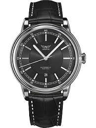 Купить <b>часы Aviator</b>, каталог и цены на наручные <b>часы Авиатор</b>