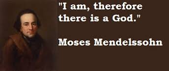 Famous Moses Quotes. QuotesGram via Relatably.com