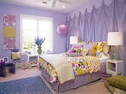 bedroom set sets wegpo  images about evas bedroom ideas on pinterest vanities girl and daught
