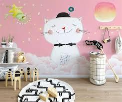 <b>beibehang Custom wallpaper 3d</b> Photo Fresco Nordic Minimalistic ...