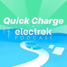 Quick Charge | Electrek