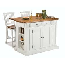 Portable Kitchen Island With Granite Top Portable Wooden Granite Top Kitchen Island Small Kitchen Island On