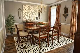 Small Dining Room Decorating Home Decor Dining Room Outstanding Modern Dining Room Decorating
