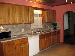 wall color ideas oak: w exquisite kitchen cabinet brown colors excerpt color combinations apartment bedroom design apartment floor