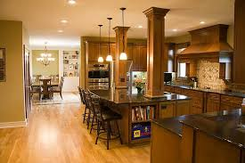 Image result for home renovation