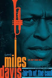 <b>Miles Davis</b>: Birth of the Cool (2019) - Rotten Tomatoes