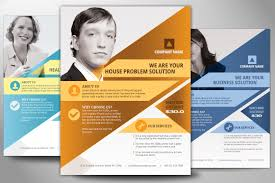 multipurpose business flyer poster creative colors and business multipurpose business flyer poster 83412 photoshop psd print dimensions 148 mb page more info and preview template simple and effective flyer for